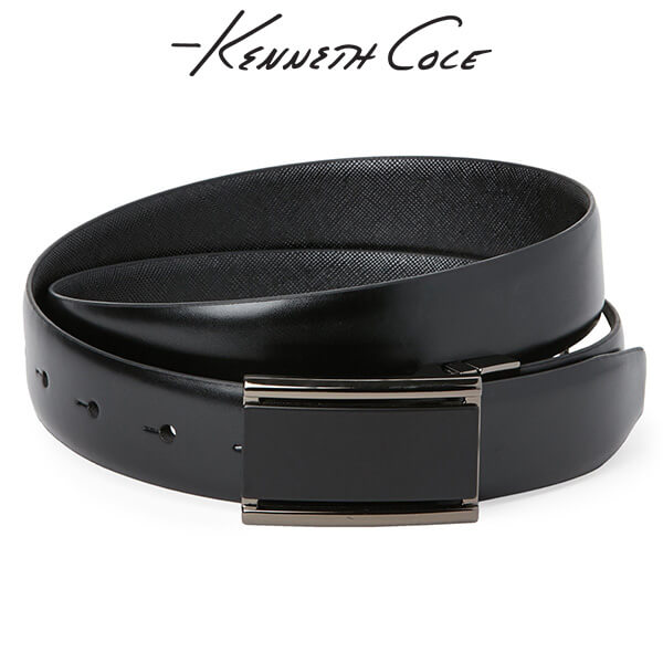 Dây Nịt Nam Kenneth Cole KCM038