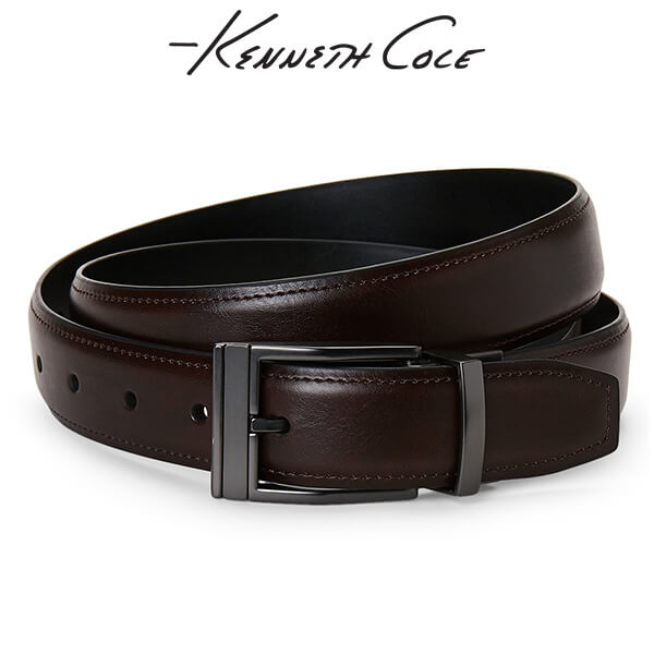 Dây Nịt Nam Kenneth Cole KCM044