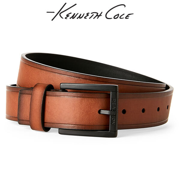 Dây Nịt Nam Kenneth Cole KCM045