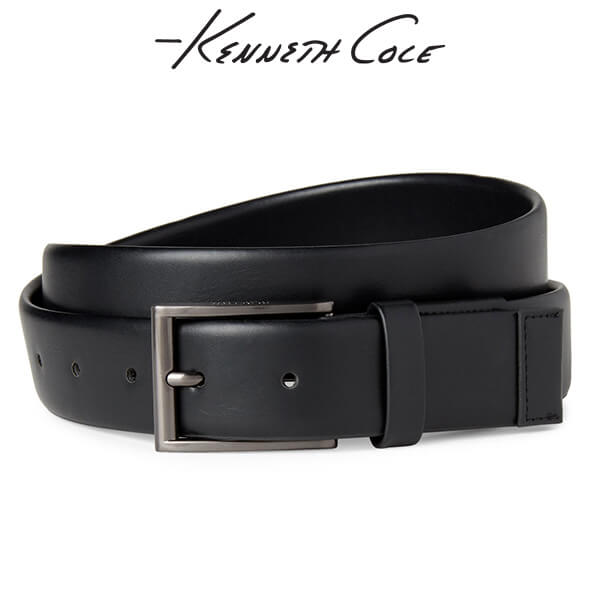Dây Nịt Nam Kenneth Cole KCM046