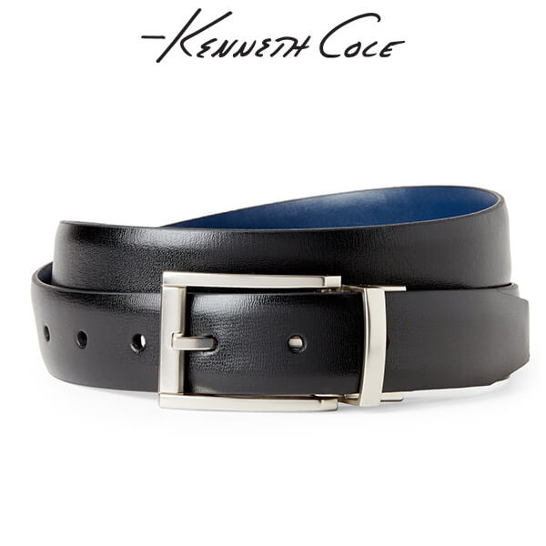 Dây Nịt Nam Kenneth Cole KCM049