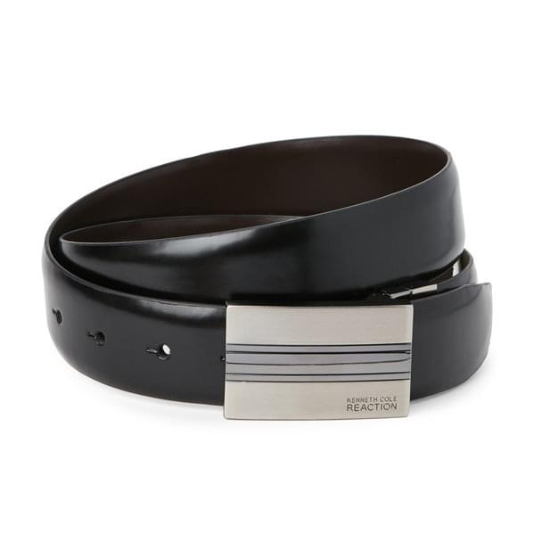 Dây Nịt Nam Kenneth Cole KCM037