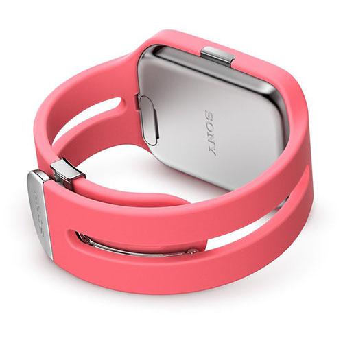 Chuyên Apple Watch | Fitbit giá tốt. ALTA: 1.550k, ALTA HR, CHARGE 2, VERSA, IONIC. Phụ kiện Fitbit - 13