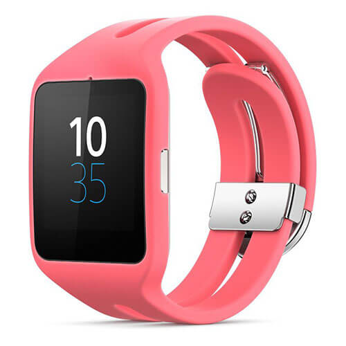 Chuyên Apple Watch | Fitbit giá tốt. ALTA: 1.550k, ALTA HR, CHARGE 2, VERSA, IONIC. Phụ kiện Fitbit - 12