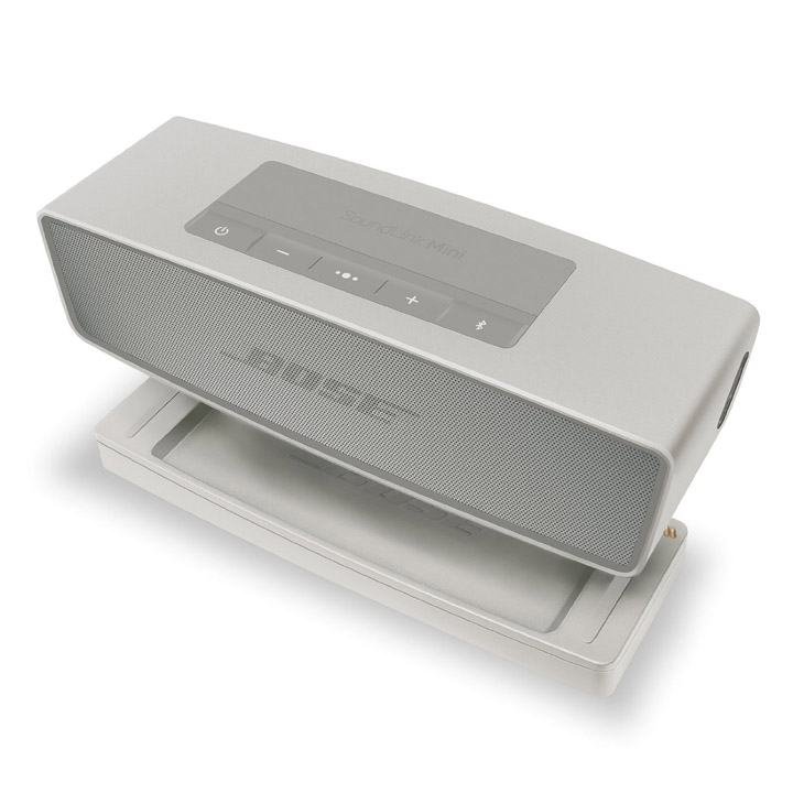 Loa Bose SoundLink Mini 2 (White)