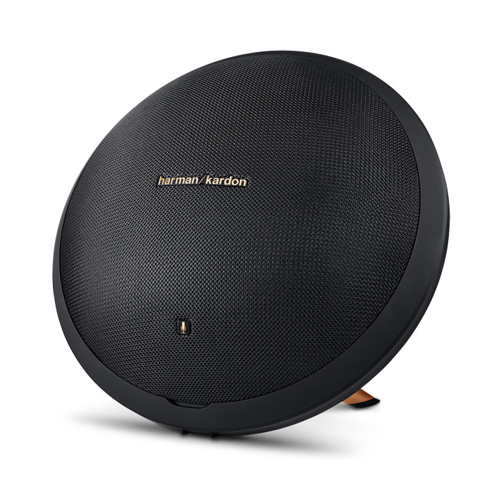 Loa Harman Kardon Onyx Studio 2 (Black)