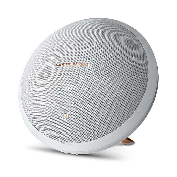 Loa Harman Kardon Onyx Studio 2 (White)