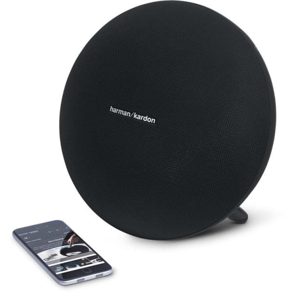 Loa Harman Kardon Onyx Studio 3 (Black)
