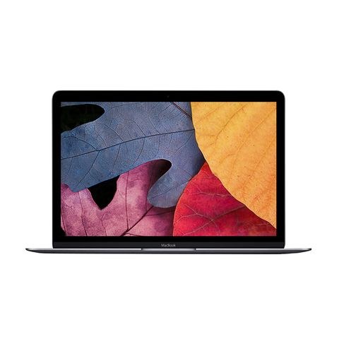 Macbook 12-inch 2016 (256GB | Gold)