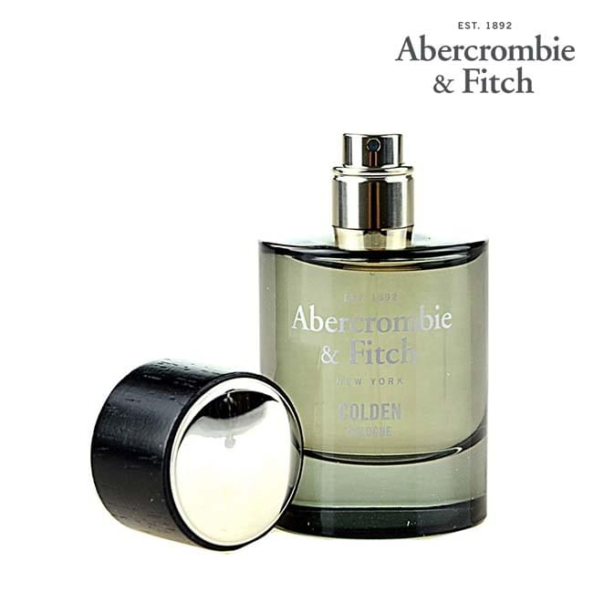 Abercrombie Fitch Colden 30ml