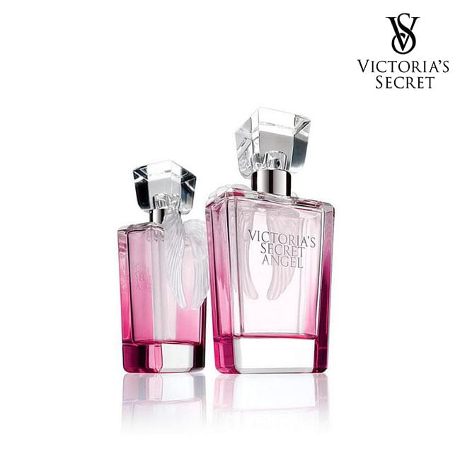 Victoria Secret Angel EDP 125ml