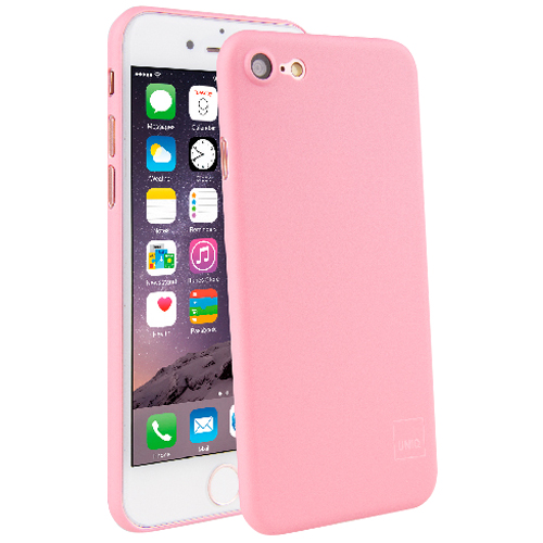 Ốp Lưng Uniq Bodycon iPhone 7