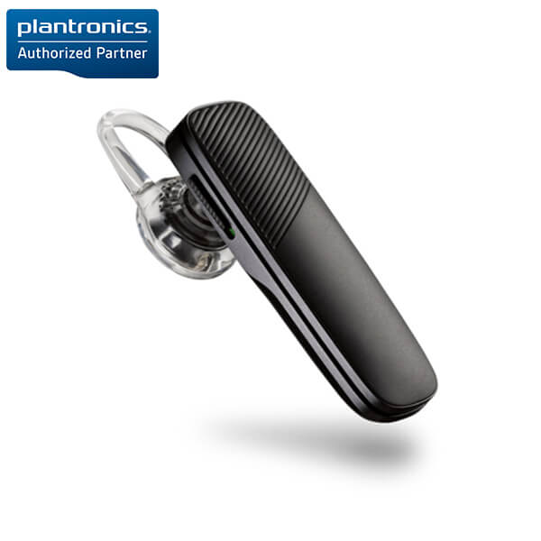 Tai Nghe Bluetooth Plantronics Explorer 502