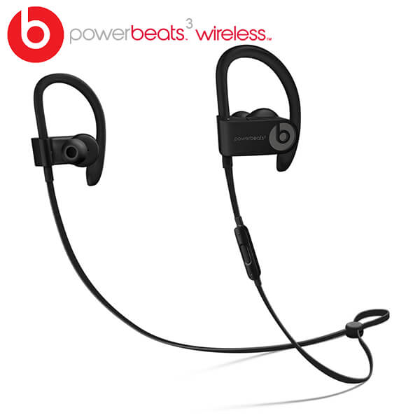 Tai Nghe Bluetooth PowerBeats 3 Wireless - Apple