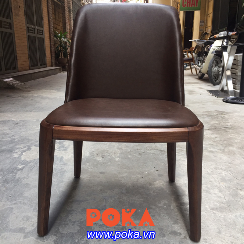 Ghế Grace chair