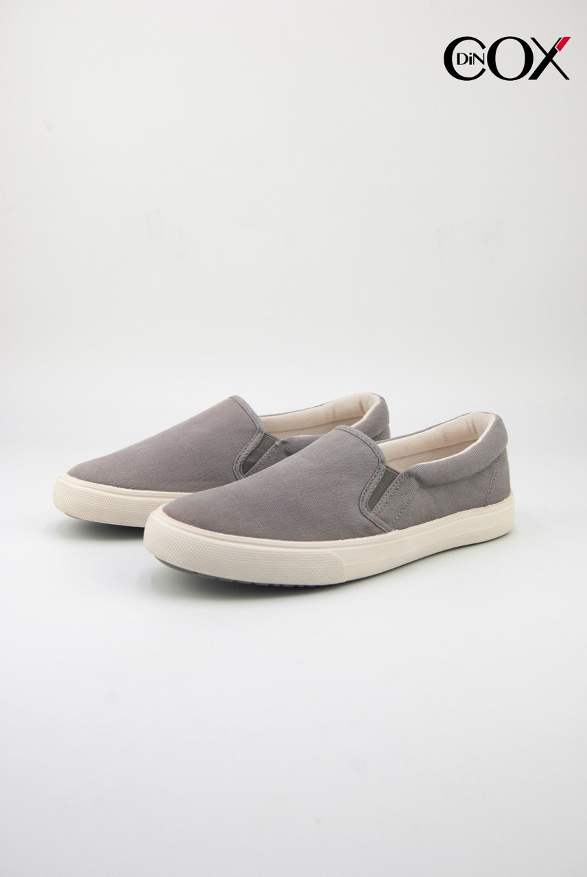 dincox3619-grey