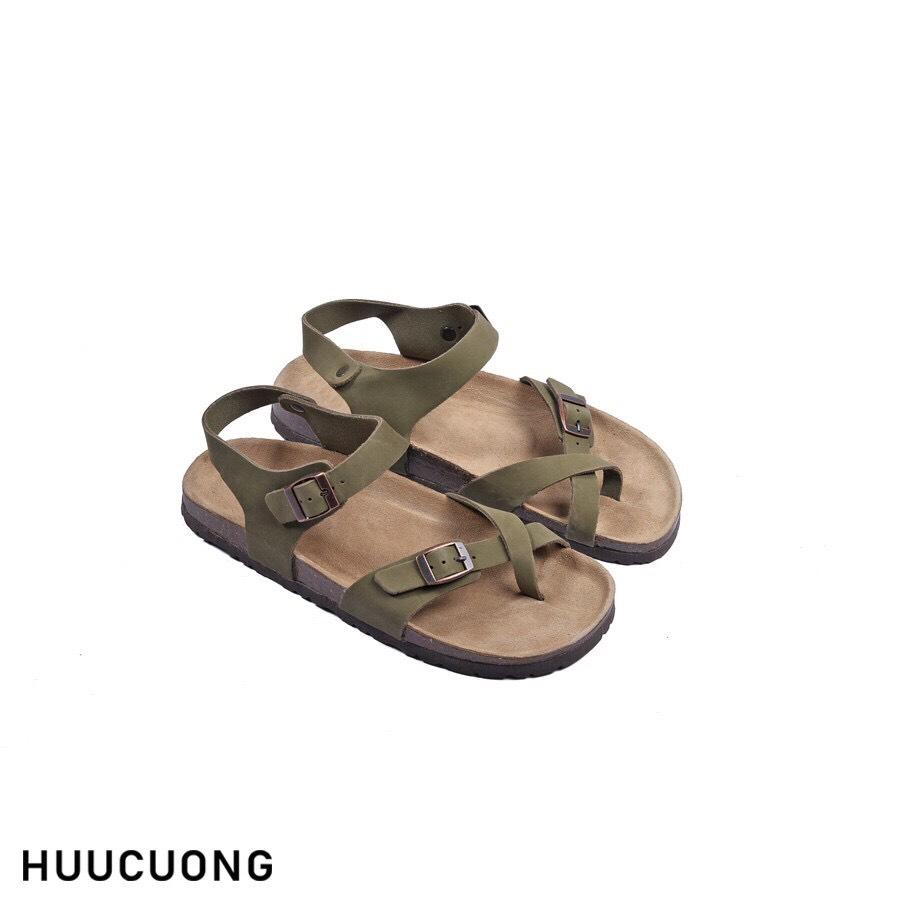 sandal-xo-ngon-da-bo-reu-de-trau