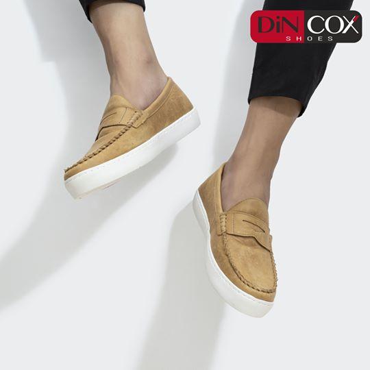 dincox-lc02