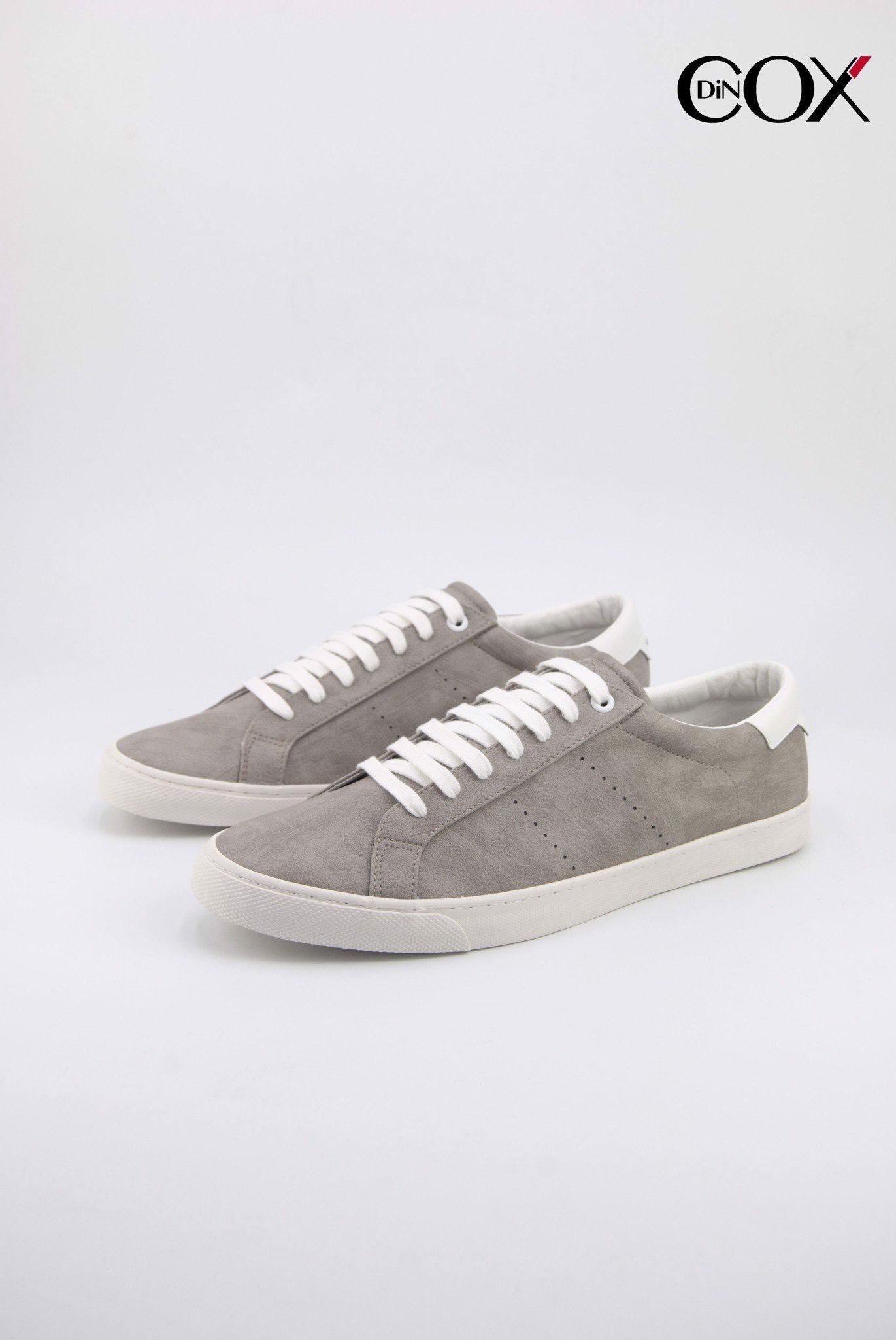 dincox1915-grey