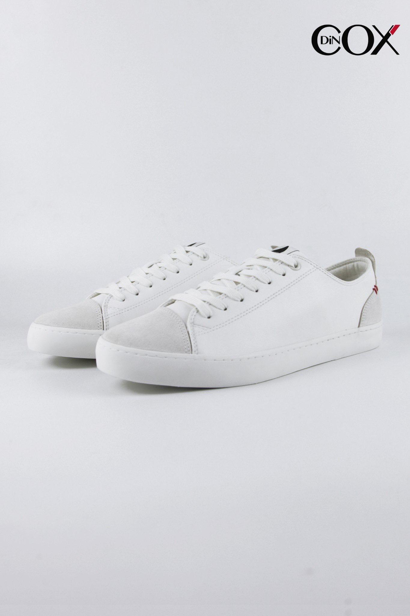 dincox1917-white