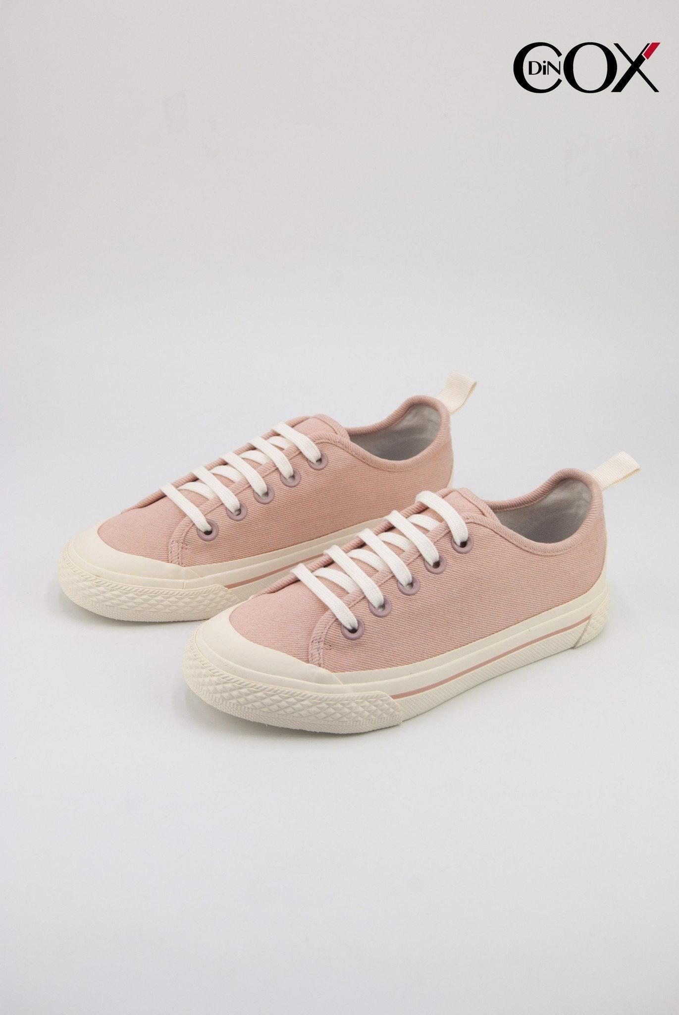 dincox1920-pink