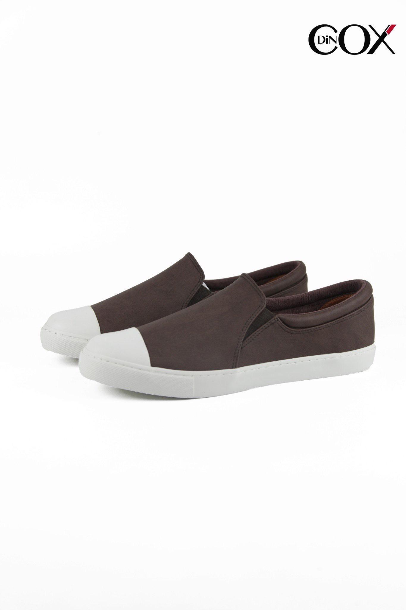 dincox1921-brown