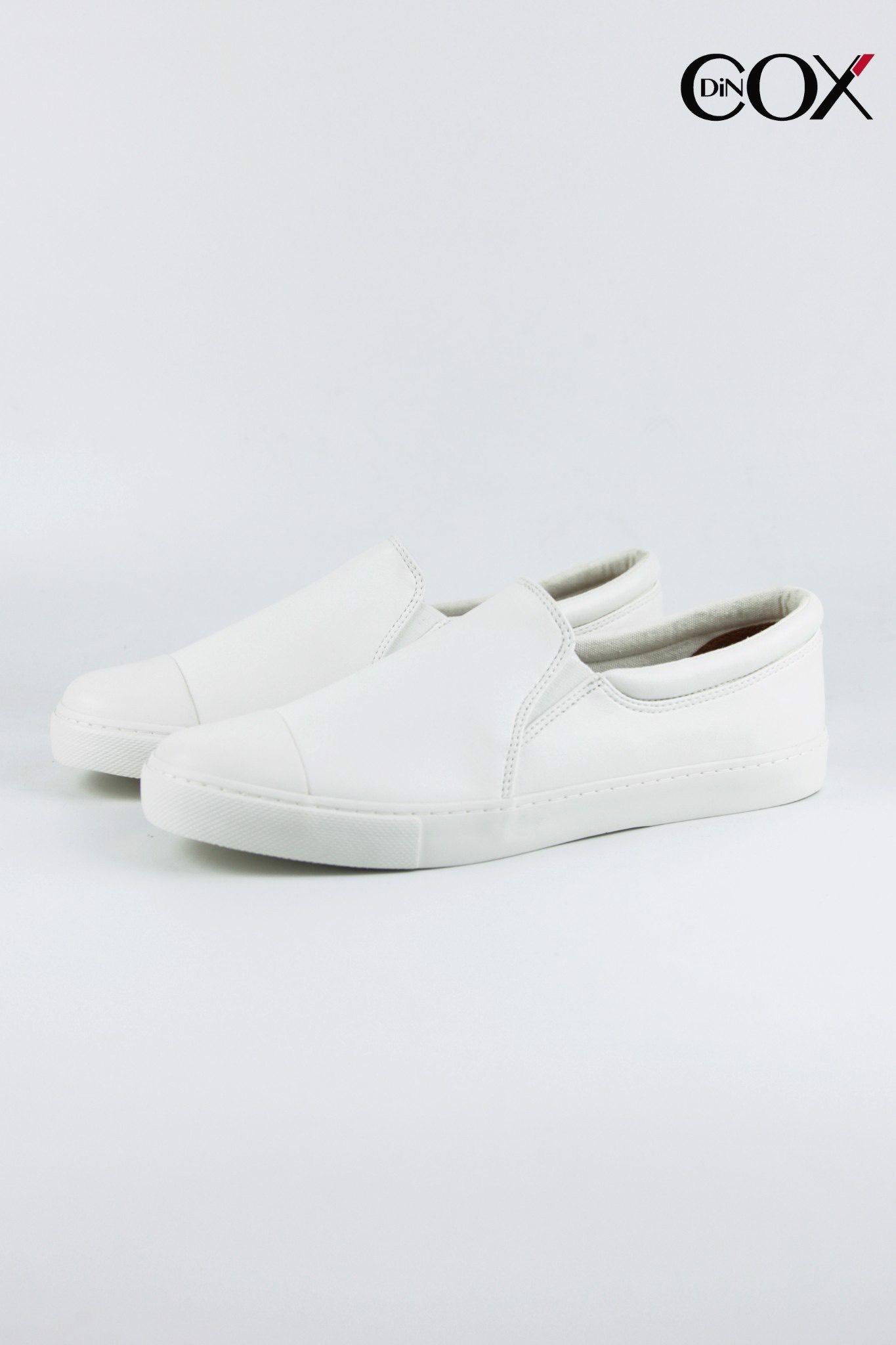 dincox1921-white