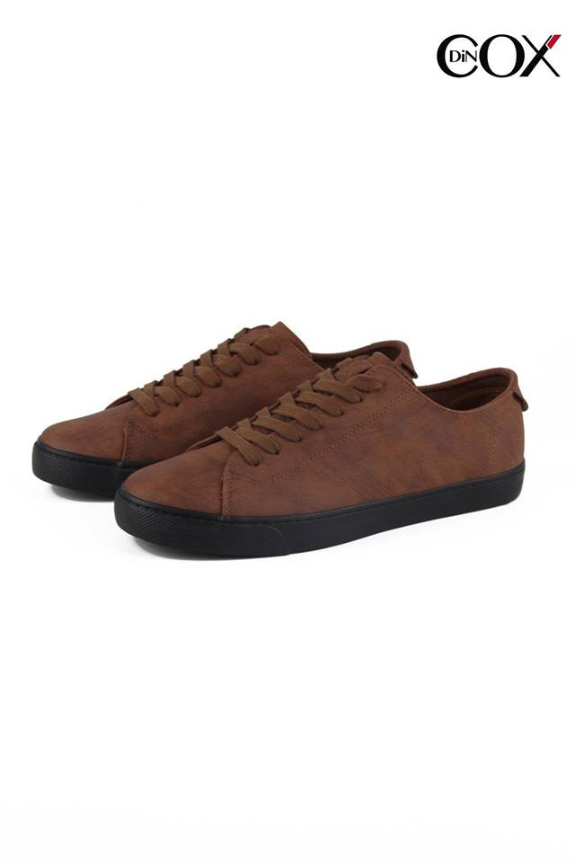 dincox1936-brown