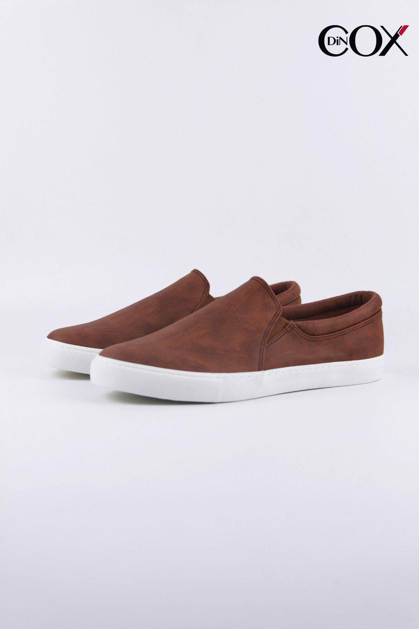 dincox1938-brown