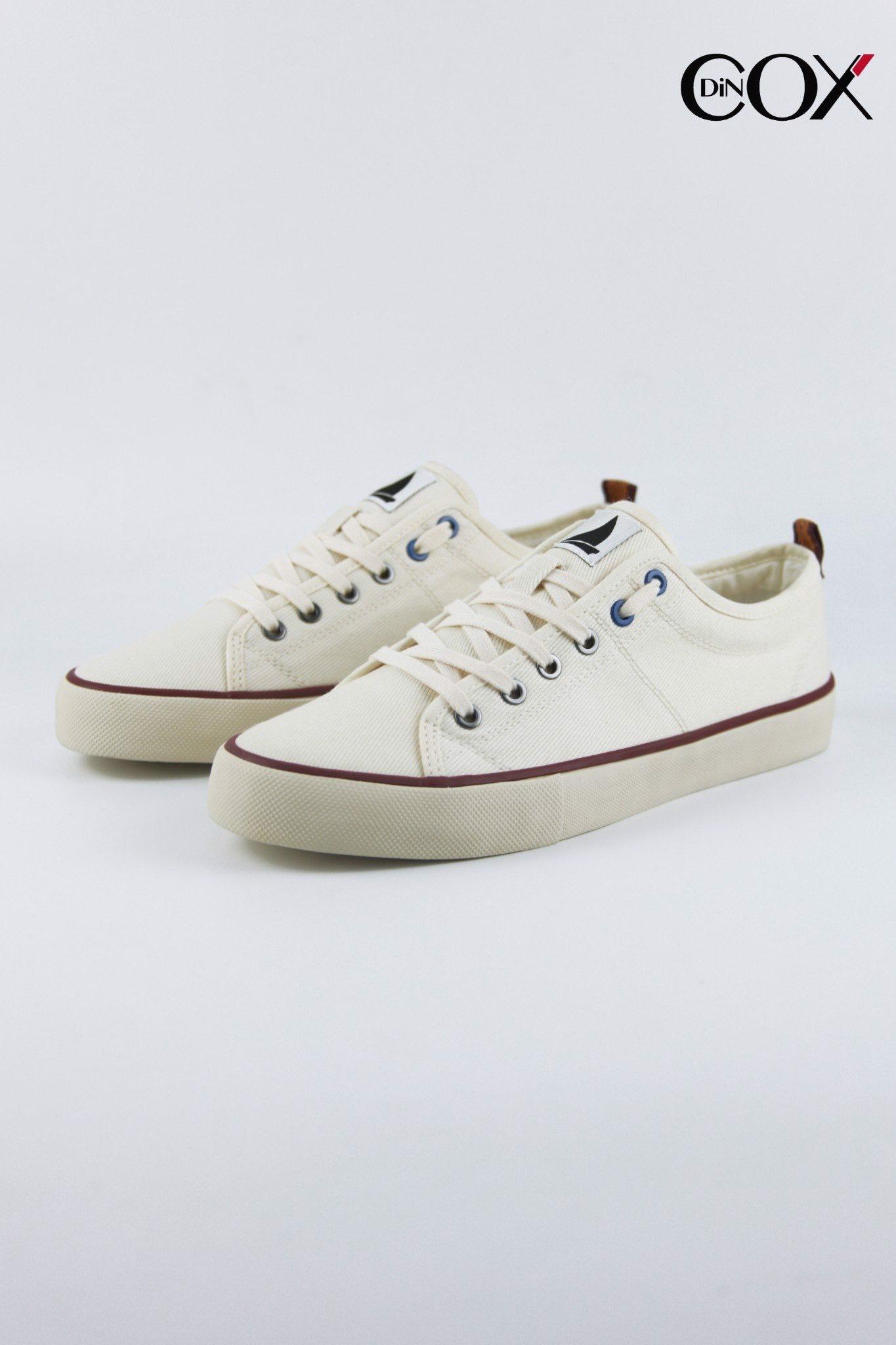 dincox1940-white