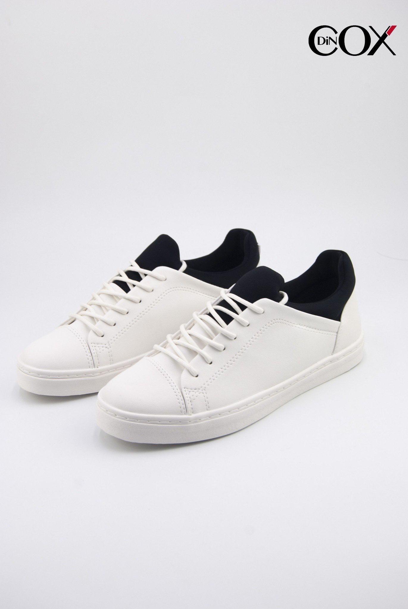 dincox43-white