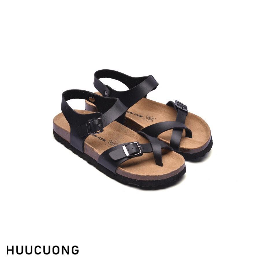 sandal-xo-ngon-den-de-trau