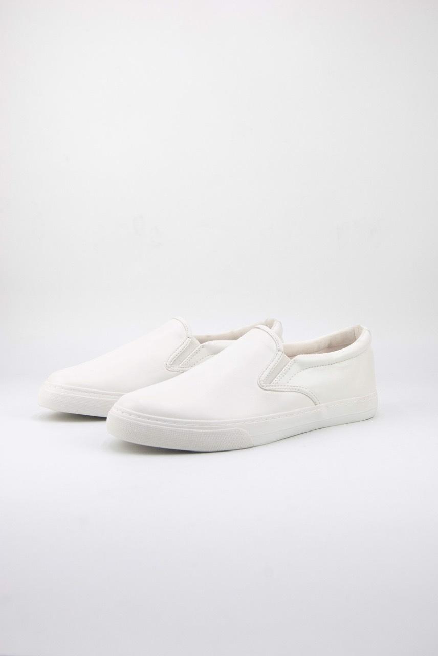 dincox2474-white