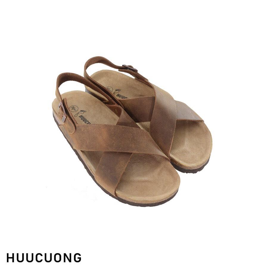 sandal-quai-cheo-da-bo-nau-de-trau