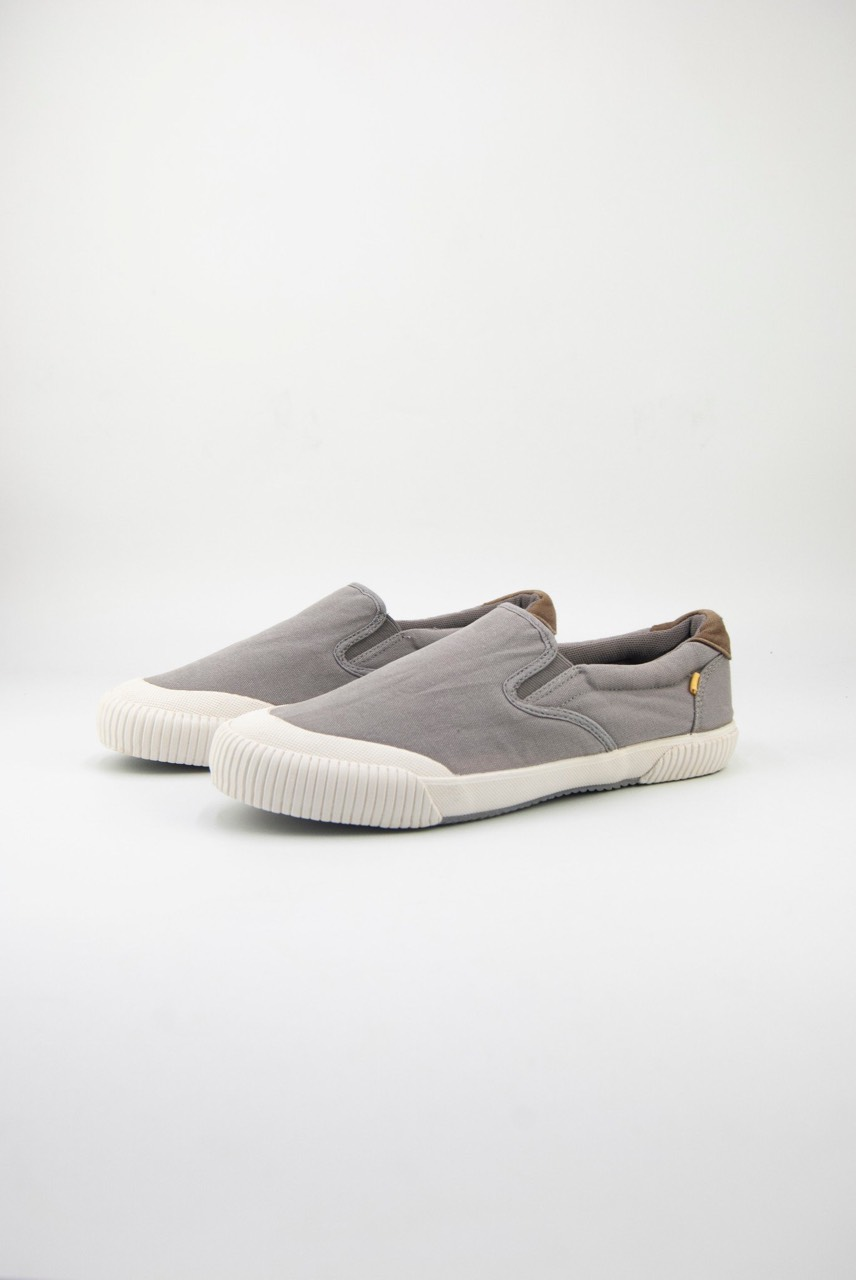 dincox502-grey