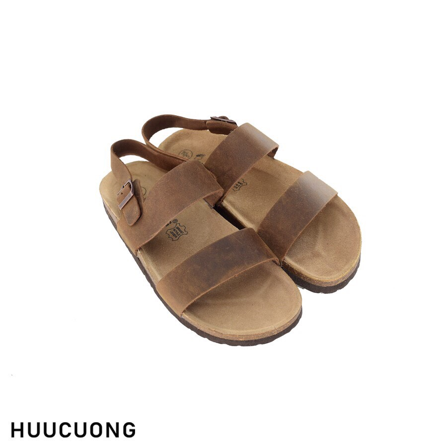 sandal-2-quai-da-bo-nau-de-tra-u