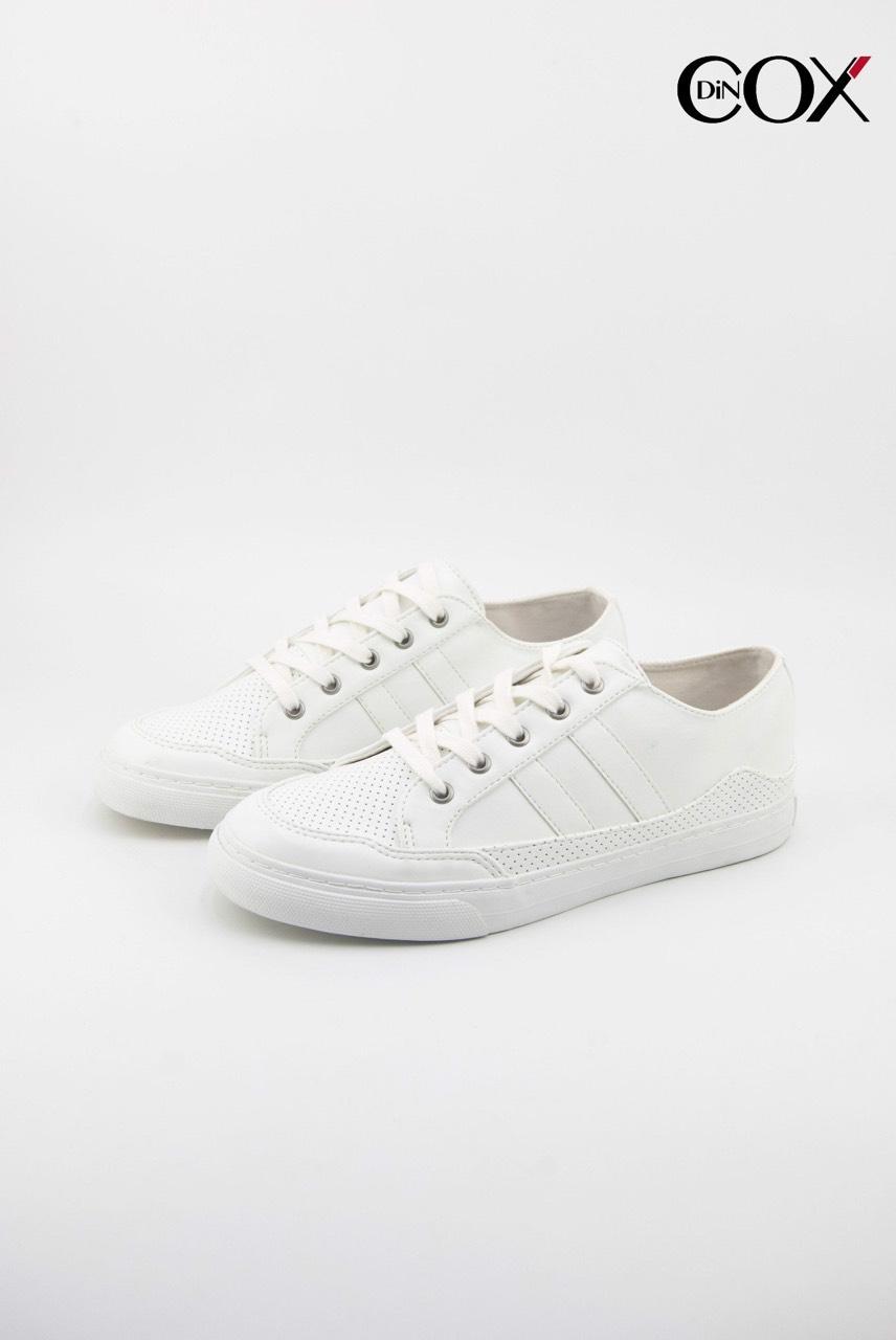 dincox107-white