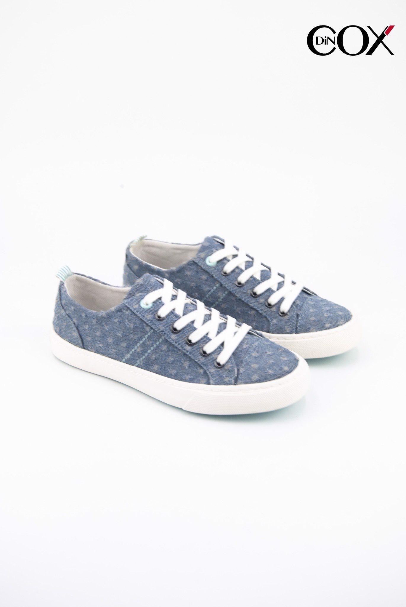 dincox3656-blue