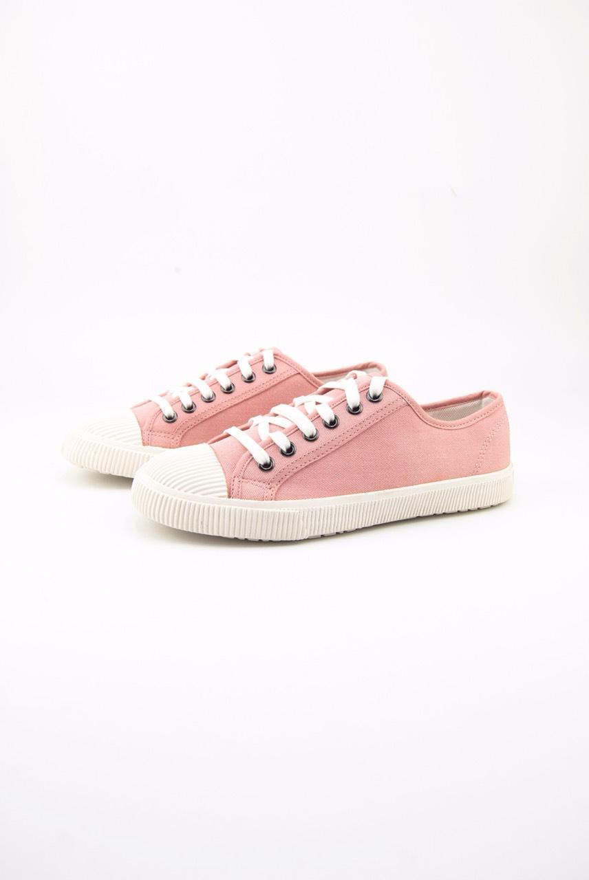 dincox62-pink