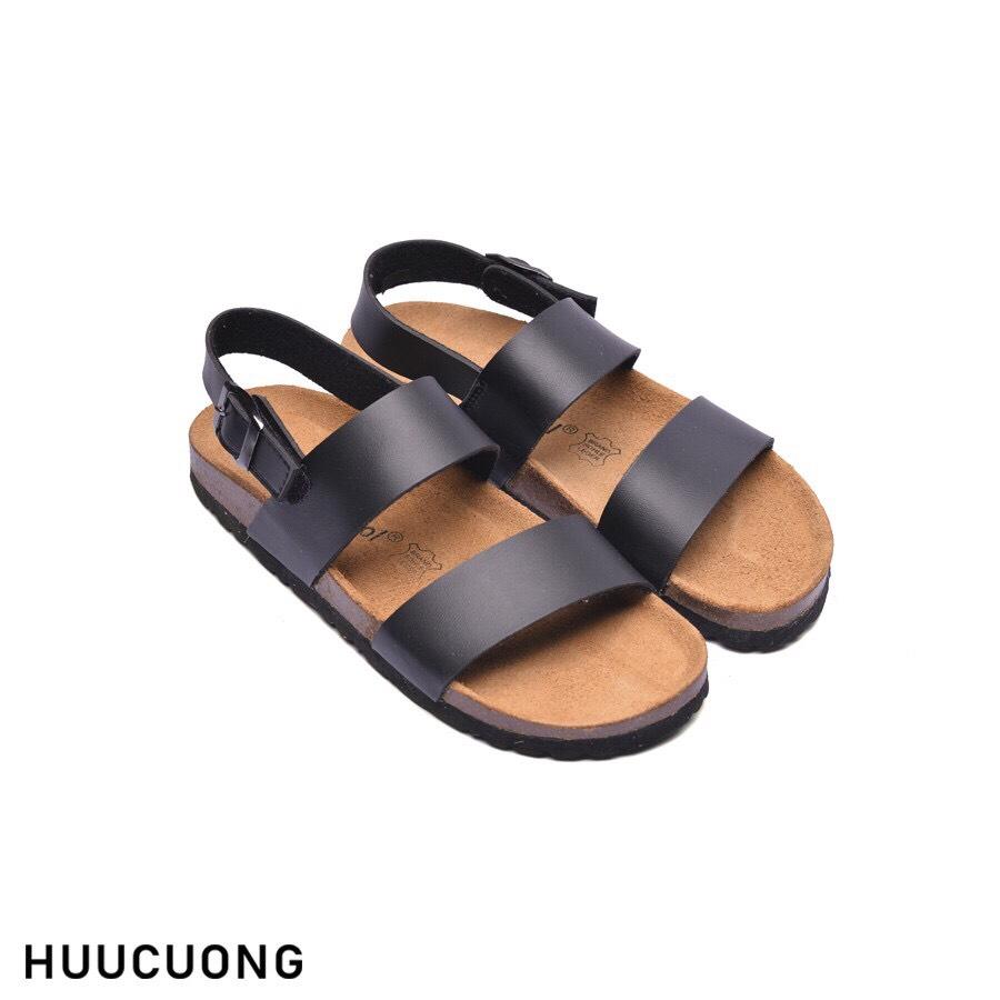 sandal-2-quai-den-de-trau