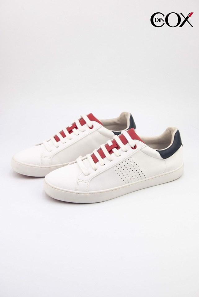 dincox1901-white-red