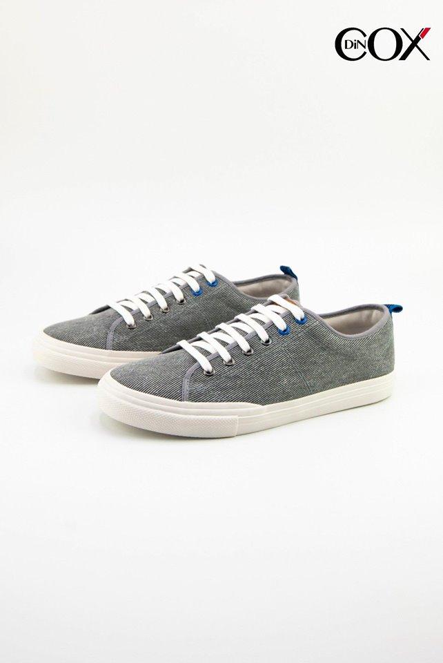 dincox108lo-grey