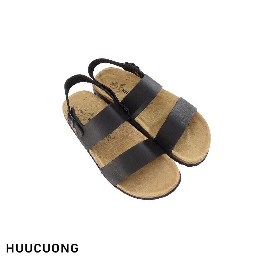 sandal-2-quai-da-bo-den-de-trau