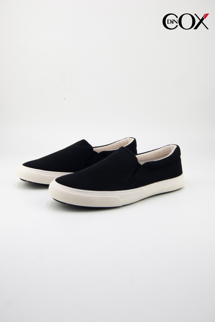 dincox3619-black