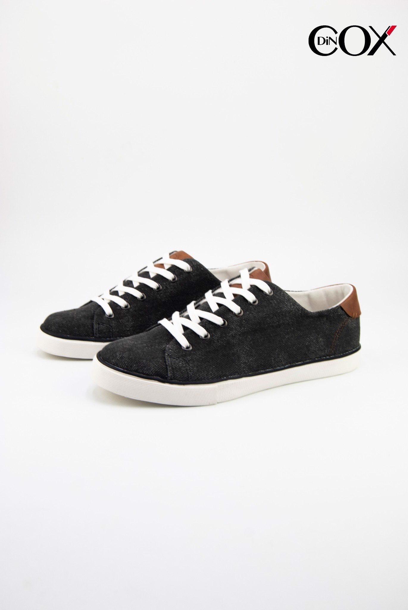 dincox4083-black