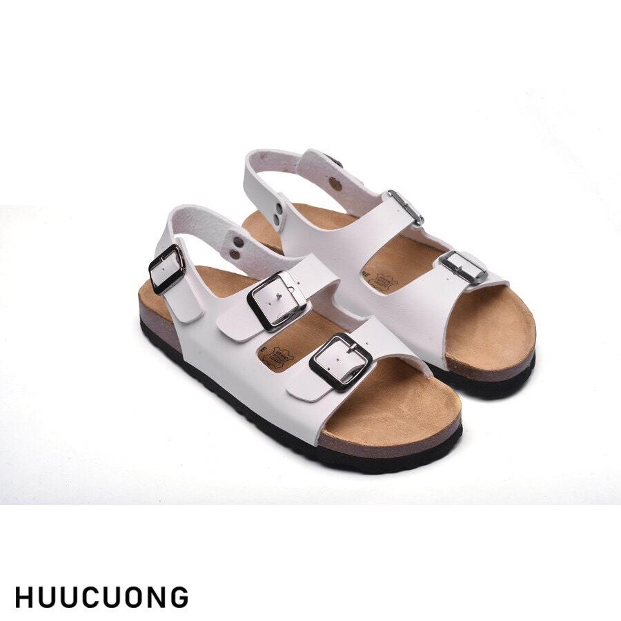 sandal-unisex-huucuong-2-khoa-trang-de-trau