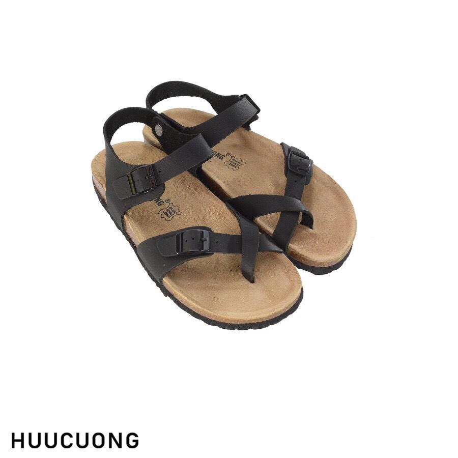 sandal-xo-ngon-da-bo-den-de-trau