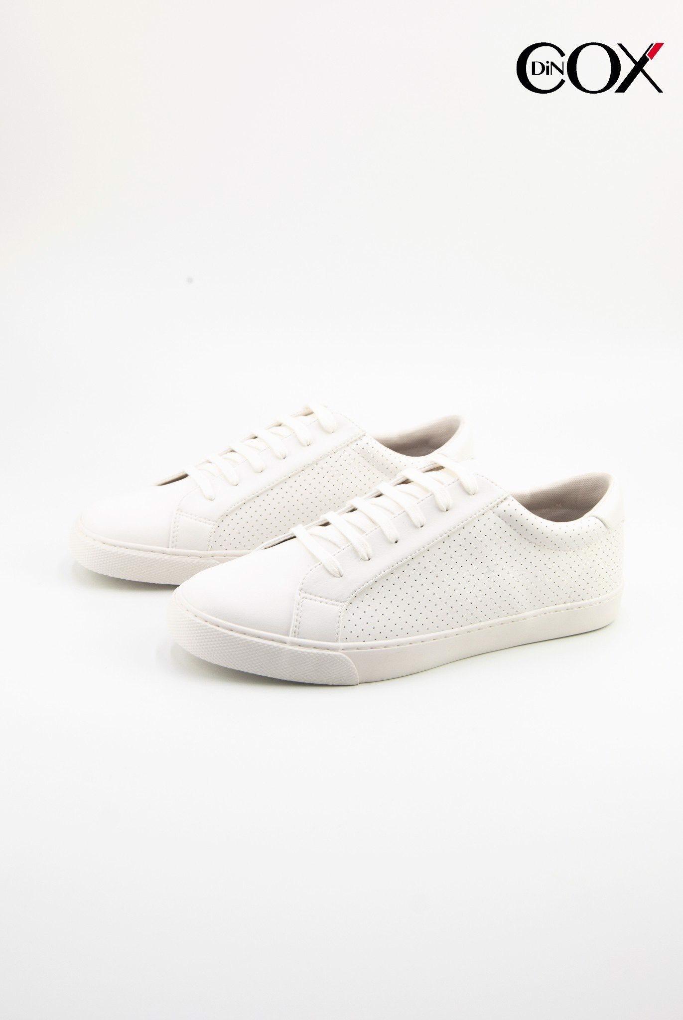 dincox2922-white