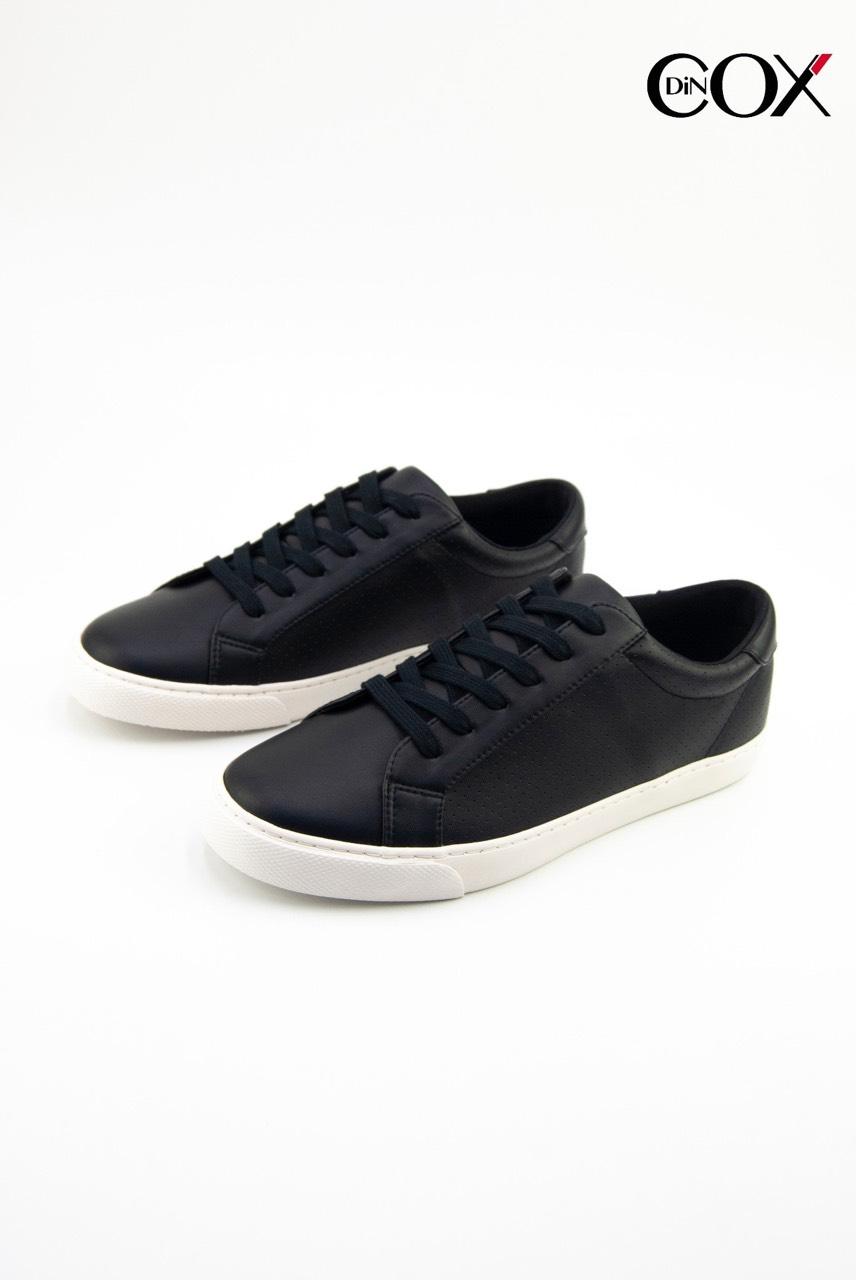 dincox2922-black