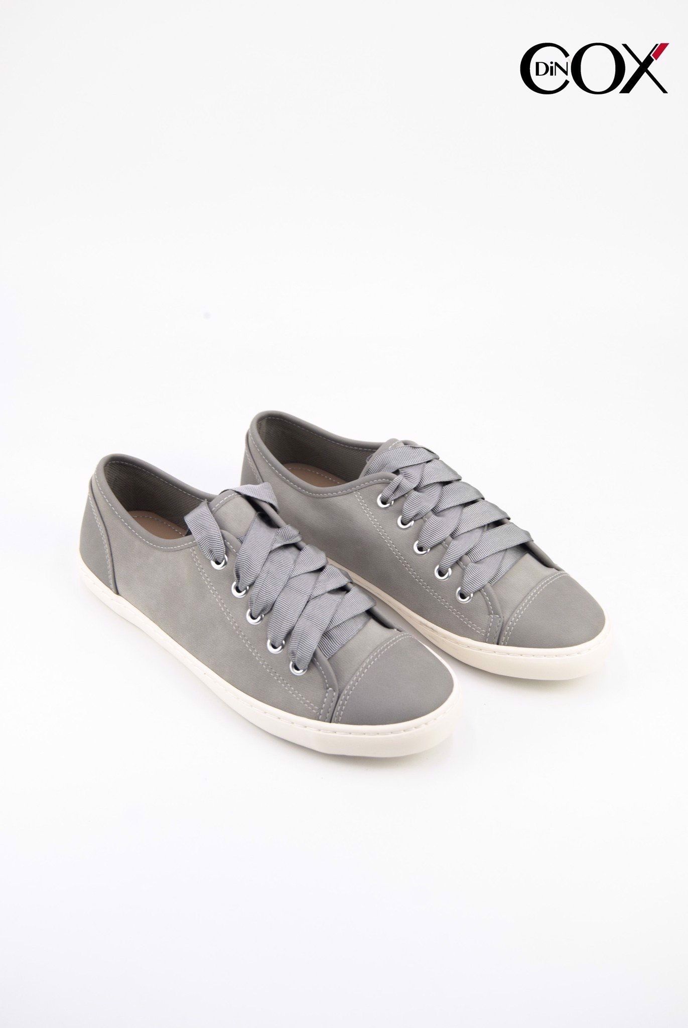 dincox3723-grey